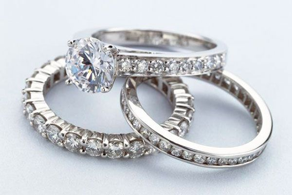 Diamantes 4
